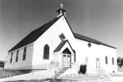 east_preston_united_baptist_sm