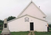 inglewood_united_baptist_sm