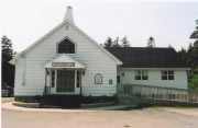 lucasville_united_baprist_church_sm