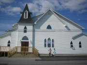 saint_thomas_united_baptist_sm