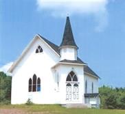 sunnyville_united_baptist2