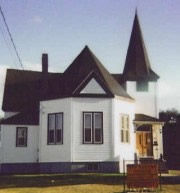 zion_baptist_church_sm